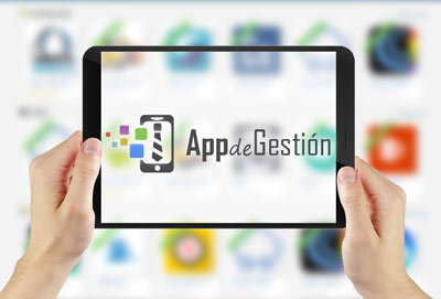 Appdegestion.com