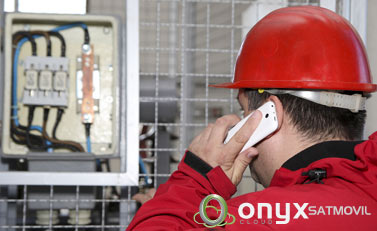 Onyx Cloud SATMovil