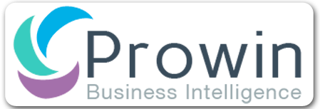 Prowin Business Intelligence, software para gestionar y analizar la información de tu negocio