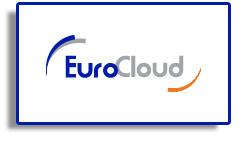 EuroCloud_logo