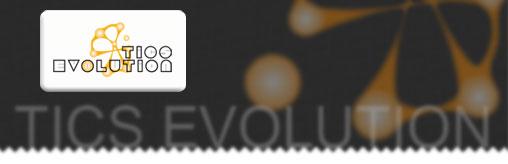 aner-adquiere-los-activos-de-tics-evolution