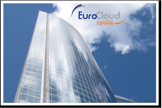 aner-participa-en-cloud-day-organizado-por-eurocloud-logo