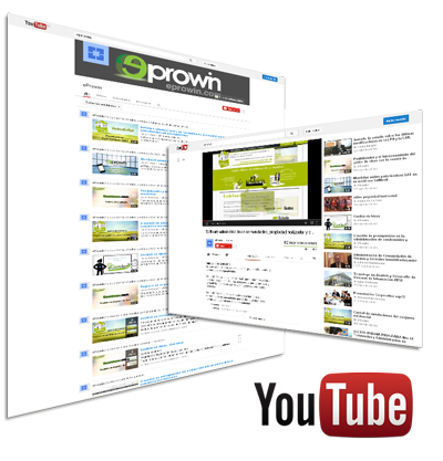 conoces-el-nuevo-canal-de-youtube-de-eprowin