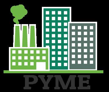 Un CRM es necesario para las PYMEs