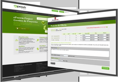peticion-de-oferta-a-proveedores-eprowin-project