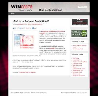 presentacion-del-nuevo-blog-relacionado-con-temas-de-contabilidad