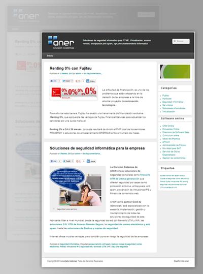 presentacion-del-nuevo-blog-sobre-seguridad-informatica-de-anerdata
