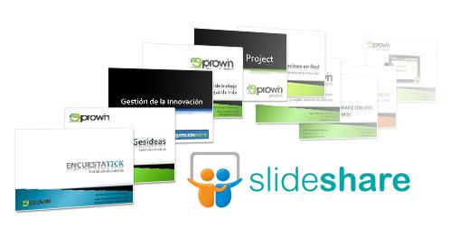 queremos-compartir-nuestras-presentaciones-con-vosotros