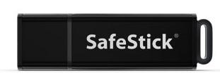 seguridad informatica  safeStick-logo