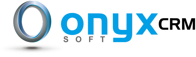 Software Onyx CRM
