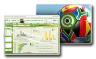 Demo 2 Software gestion Qlikview Business Intelligence