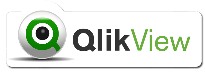 Software gestion Qlikview Business Intelligence
