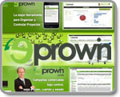 Suite de software online eProwin