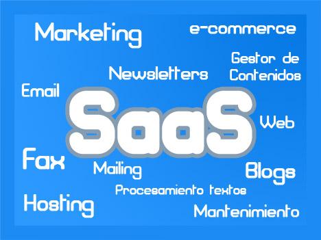 software online, software saas