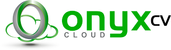 gestion de curriculum online onyx cloud cv