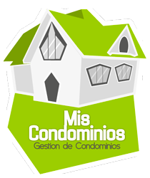 gestor condominios miscondominios