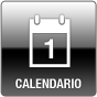 iconos_portalfincas-calendario