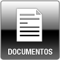 Módulo de documentos
