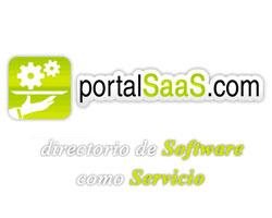 directorio de software saas